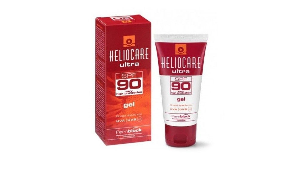 heliocare-90