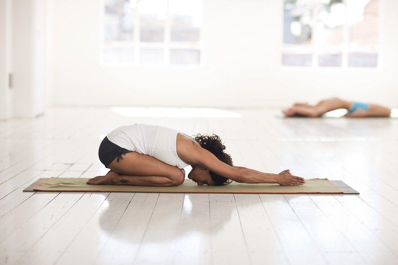 yoga-en-casa