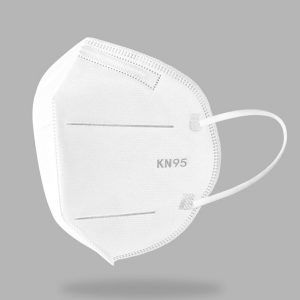 comprar-mascarilla-proteccion-respiratoria-ffp2-kn95-barato-coronavirus