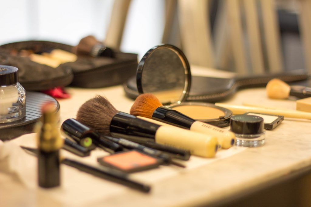 maquillaje-express