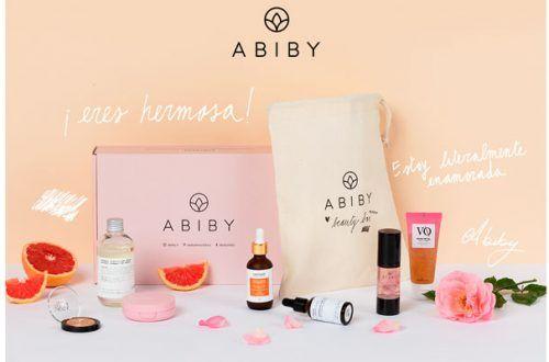Beauty-Box-abiby