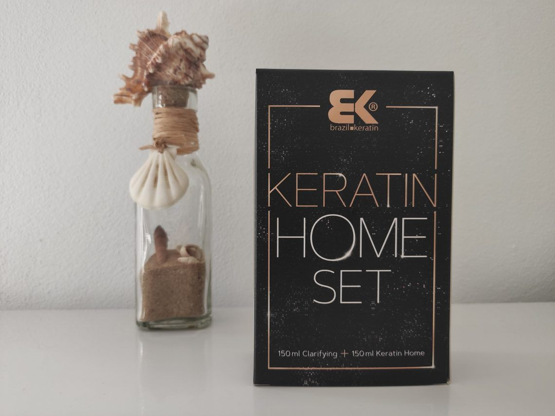 Brazil-Keratin-Home