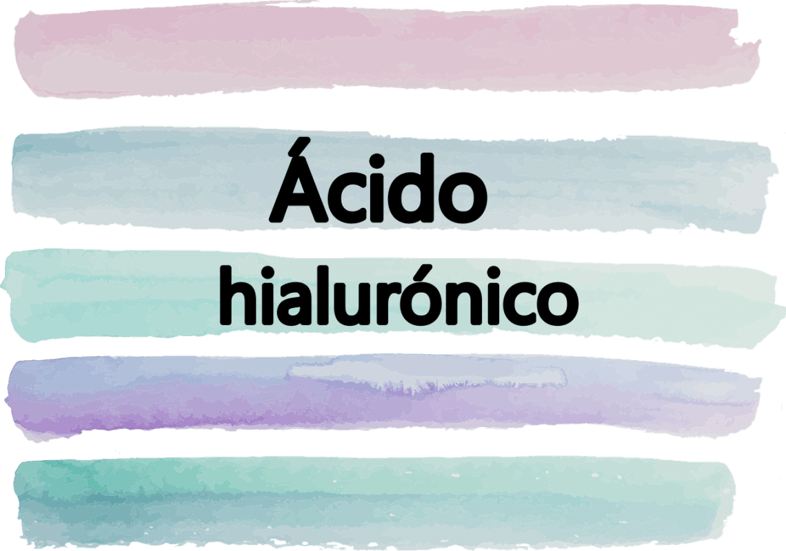 acido-hialuronico