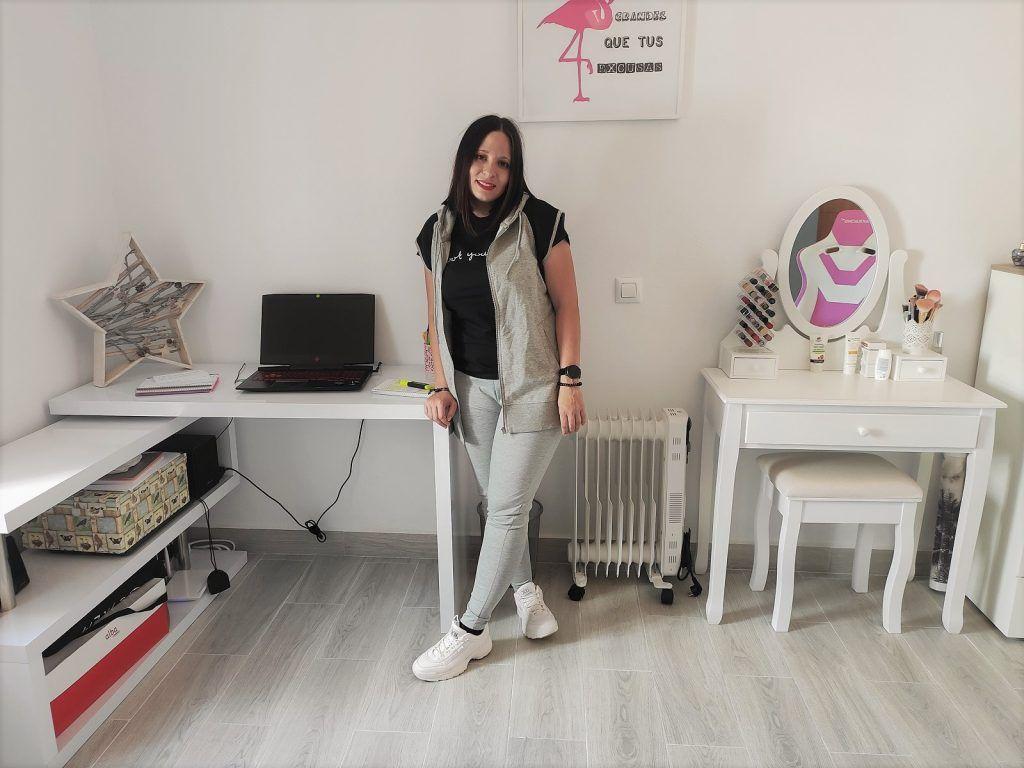 haul-ropa-femme-luxe