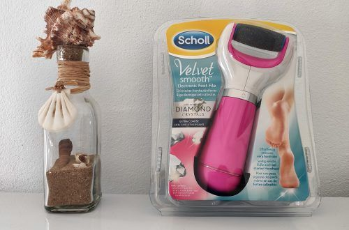 lima-electrica-Scholl-Velvet-Smooth