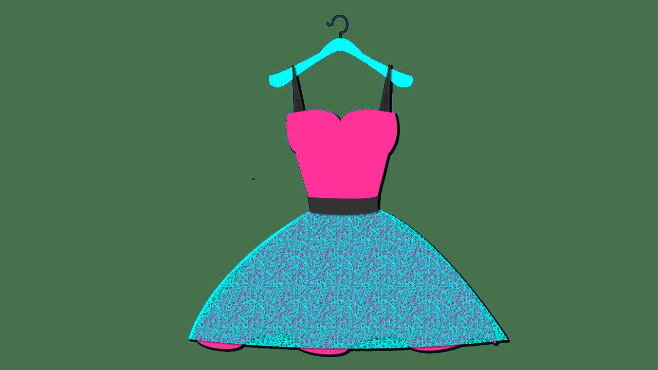 vestidos-mujer