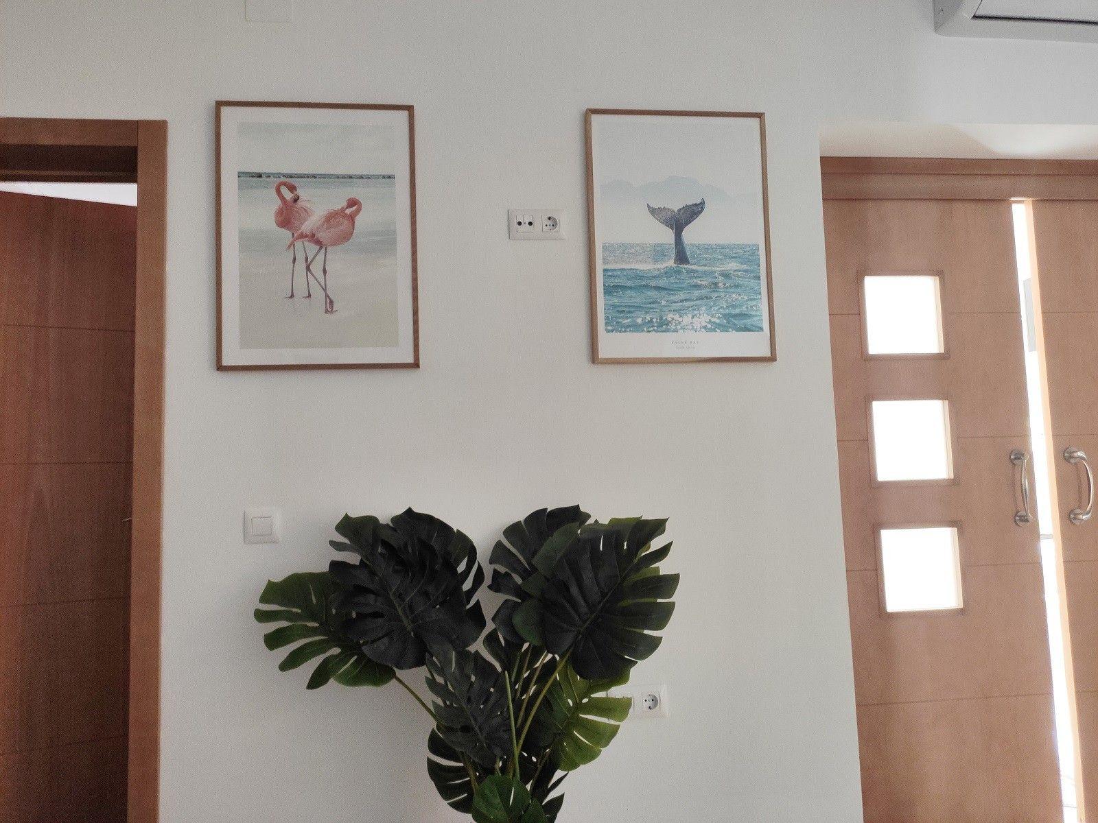opinion-laminas-poster-store (2)